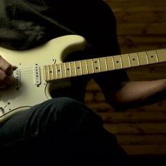 Squier Stratocaster Wiring Diagram Iron Carbon Thermal Equilibrium Fender Tex Mex Strat Pickups Accessories