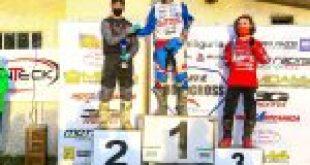 1^ prova CRLMX Over17 @Cassano Spinola – Lunedi 5 Aprile 2021 #racereport