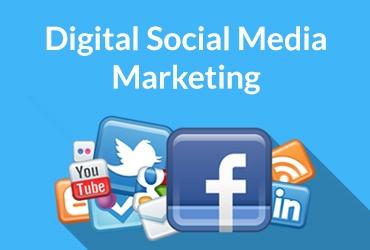 Best Social Media Management Tools in 2018
