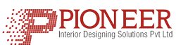 PIONEER Interior Designing Solutions Pvt. Ltd 46