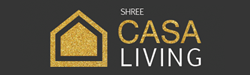 Shree Casa Living 20