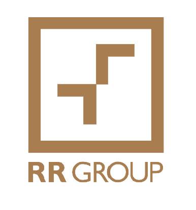 RR Group 50