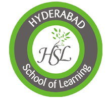 Hyderabad School of Learning 40