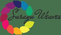 Sarayu Weaves 17