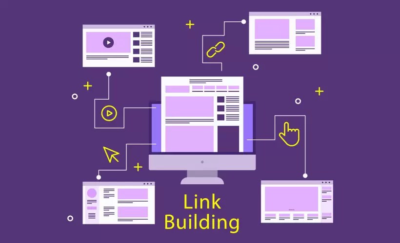 What to learn before starting Link Building