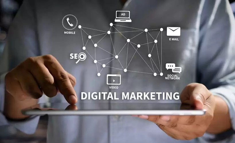 5 digital marketing secrets competitors do not know 3