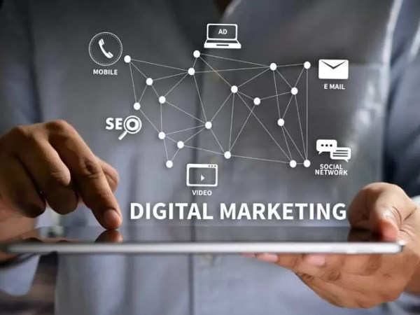 5 digital marketing secrets competitors do not know 1
