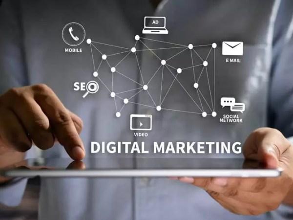 5 digital marketing secrets competitors do not know 1