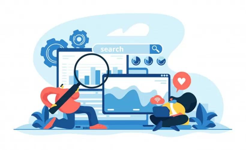 5 Best Free Digital Marketing Tools for Entrepreneurs 9