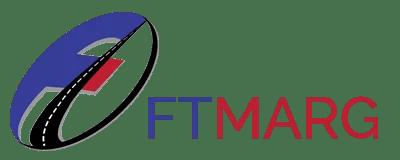 FT Marg 5