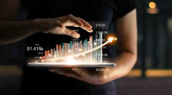 Interesting Facts and Stats about Digital Marketing 2
