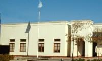 HCD Gral Villegas |Convocan a Concejales para Sesión extraordinaria para el 15 de Enero