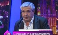 """Denuncian ante el INADI a la administración Campana por """"Discriminación por Ideología Política"""""""