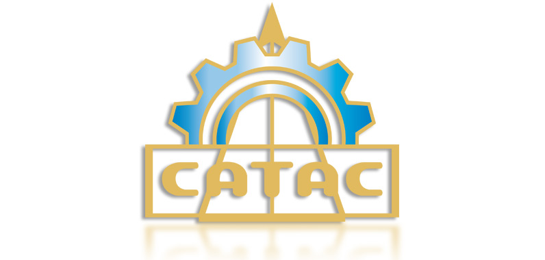 Gral Villegas|Desde CATAC lanzaron comunicado a raiz de la crisis de la rentabilidad del trasporte