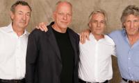 The Beatles, Pink Floyd y David Bowie los artistas que más colaboraron al crecimiento de las ventas de vinilos