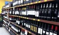 EXTIENDEN HASTA LAS 23 LA VENTA DE ALCOHOL EN LA PROVINCIA DE BUENOS AIRES