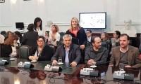 Se podrá cursar el UBA XXI en Gral Villegas