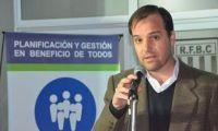 En el Municipio del PRO en Rivadavia, el sopapo electoral se llevó puestos a varios funcionarios