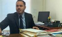Efecto Pergamino: la Fiscalía Federal pidió a los intendentes de la región que informen cuestiones vinculadas con las fumigaciones