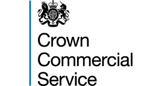 Mitie appointed to CCS frameworks for security and defence
