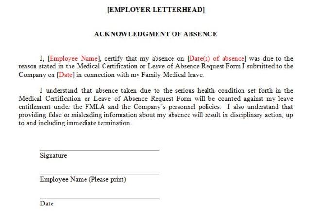 content uploads pension maternity parental leave manual