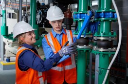 Grosvenor Engineering announces New Zealand expansion