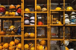 SAI Global calls on high-risk sectors to get workplace safety systems in order