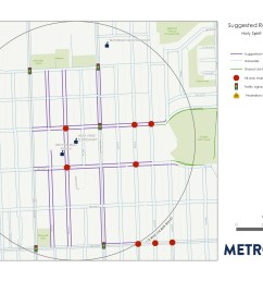 Holy Spirit Elementary :: Fargo-Moorhead Metro COG [ 1650 x 2550 Pixel ]
