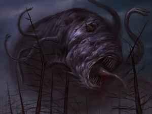 Shub-Niggurath21