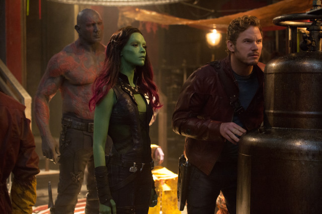 Guardians_Of_The_Galaxy_FT-14925_R