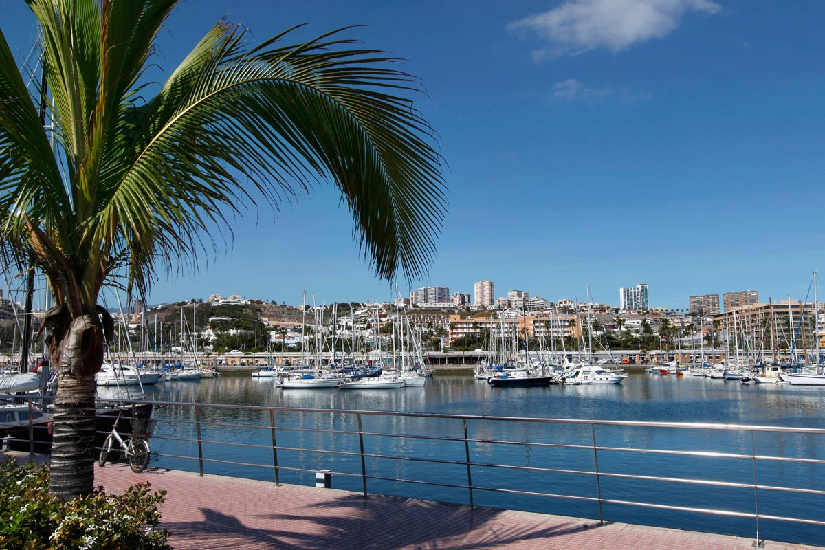 Home  FM PROPERTY GROUP INMOBILIARIA EN GRAN CANARIA