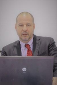 Filippo Tagliabue