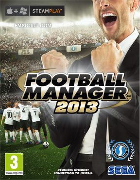 https://i0.wp.com/www.fmscout.com/assets/football-manager-2013-digital.jpg