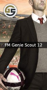 fm genie scout