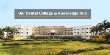 Sri-Sai-College-of-Dental-Surgery-FMS-DENTAL