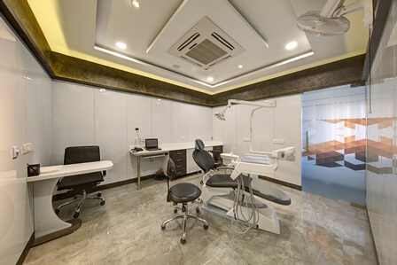 FMS dental-clinic