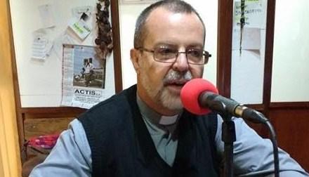«Matar, Dios no lo quiere» dijo el Padre Jorge sobre el aborto