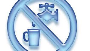 Se pide restringir el uso del agua en la ciudad