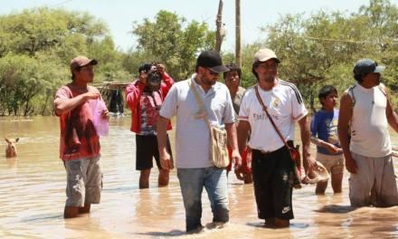Positiva colaboración de Cabrera Solidaria