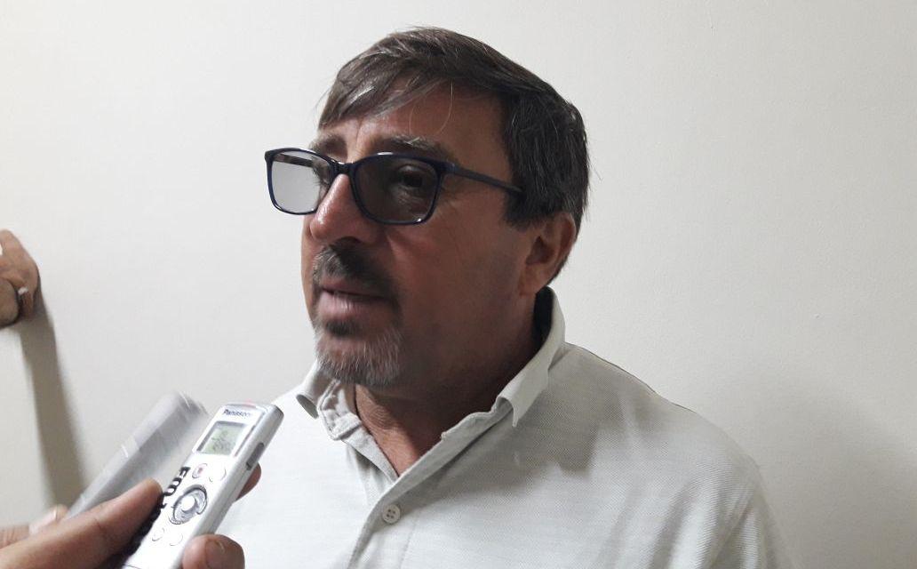 INICIO DE LAS ESCUELAS DEPORTIVAS