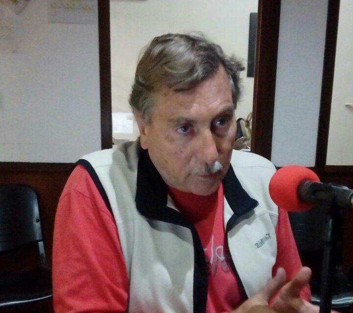 La Justicia falló a favor de Bomberos y el IPEA 291 con la herencia que les dejo «Coco» Masobrio
