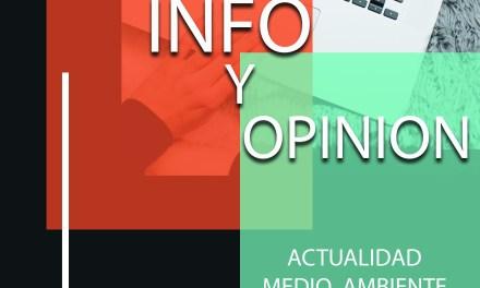 Info y Opinión