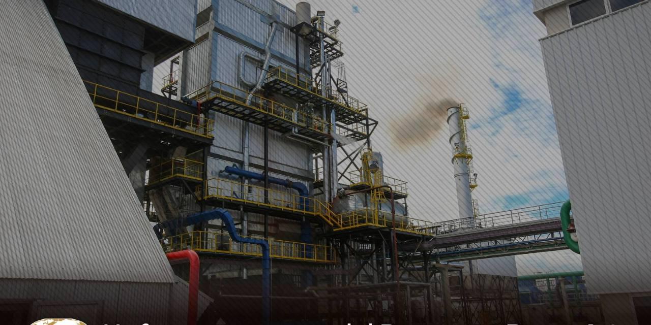 PRODEMAN desde hoy abastece de Energía al Sistema Interconectado Nacional