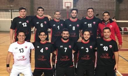 """Central Argentino y Sociedad Italiana se aseguraron el """"1"""" para los play offs"""