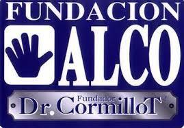 Nos visitó ALCO General Cabrera