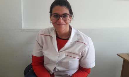 EL HOSPITAL MUNICIPAL LANZÓ UNA CAMPAÑA PARA JUNTAR ROPA DE CAMA