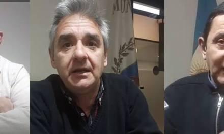 $72 MIL PESOS DEJÓ LA PEÑA ANIVERSARIO EN BENEFICIO AL HOSPITAL
