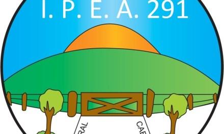 Nuevos baños para el IPEA 291