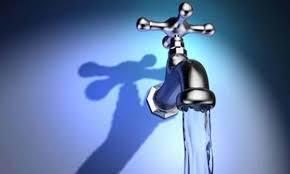 Inconvenientes en una bomba de agua
