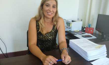 Oficina de Empleo – Programas y planillas de Trabajo